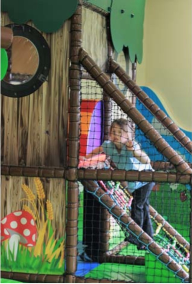 Kingsdown School Tigerplay Soft Play Education_2.jpg