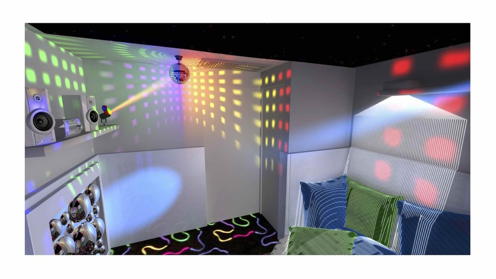 Macdonald Aviemore-sensory design 1.jpg