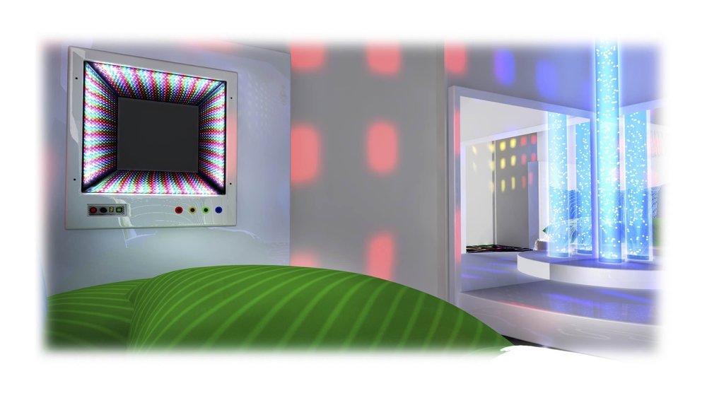 Macdonald Aviemore-sensory design 2.jpg