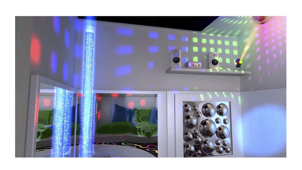 Macdonald Aviemore-sensory design 4.jpg