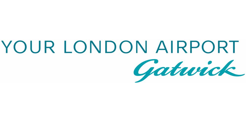 London Gatwick 400x200.png