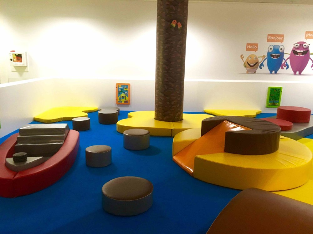 Tigerplay_Soft Play Area_LGW 1.jpg
