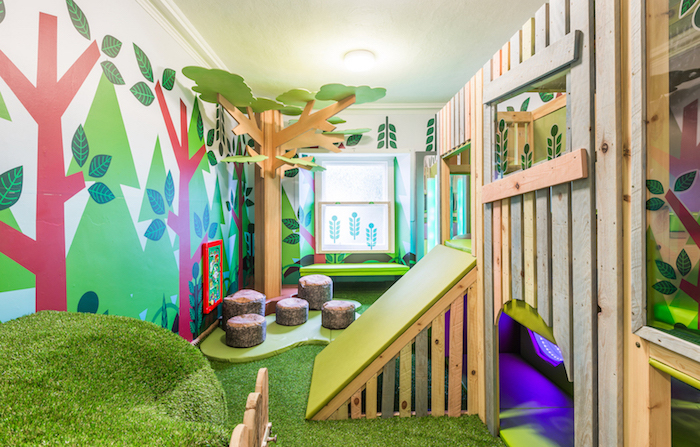 Tigerplay_Happy Days Nursery 001.jpg