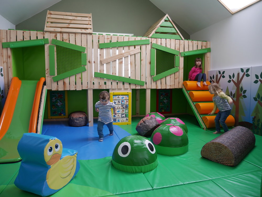 Little Nannies_Soft Play.JPG