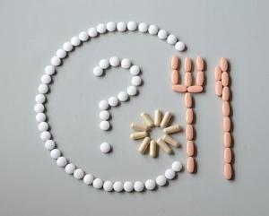 nutrient-additives-505124__340.jpg