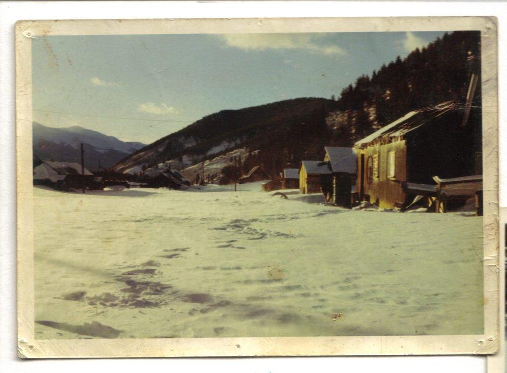1971 winter.jpg