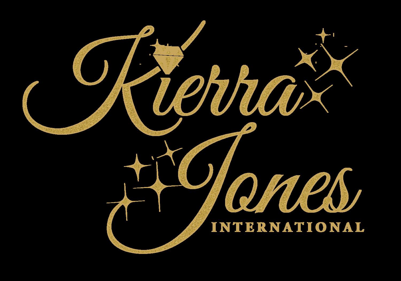 The expert incubator kierra jones the shine strategist for kierra jones the shine strategist for upleveling coaches consultants service based malvernweather Image collections