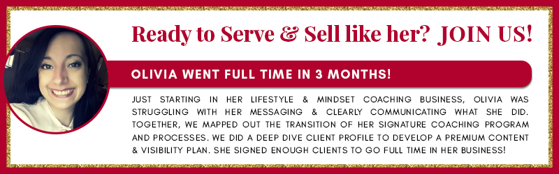 A. Testimonial Graphic - Olivia.png