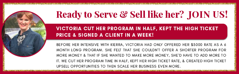 A. Testimonial Graphic - Victoria.png