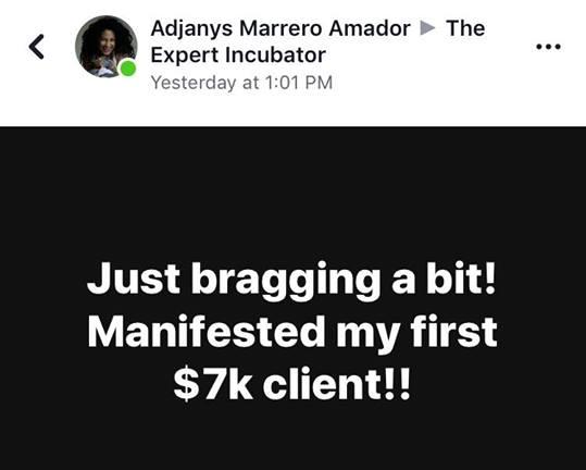 Adjanys $7K client.jpg