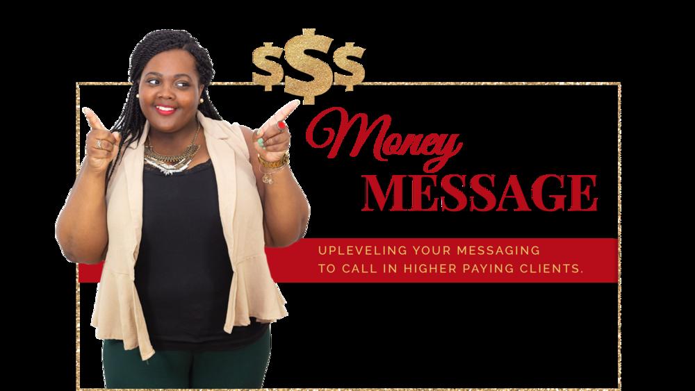 Money-in-the-message-headetranspa.png
