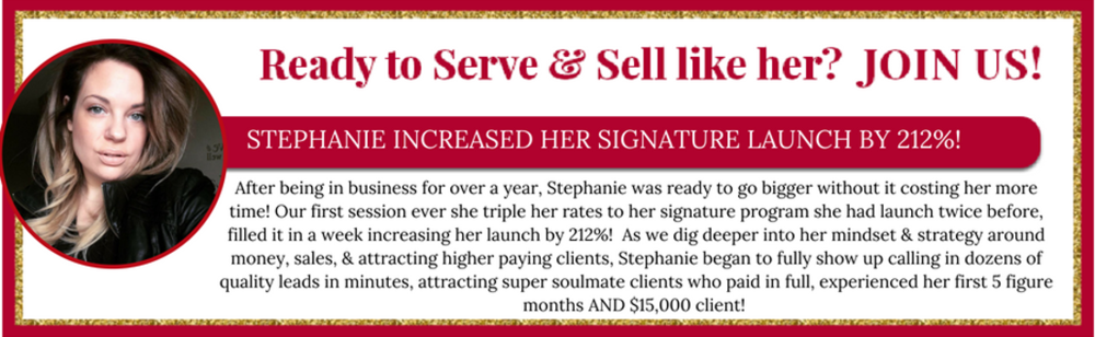A. Testimonial Graphic - Stephanie C.png