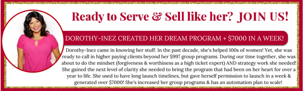 A. Testimonial Graphic - Dorothy Inez.png