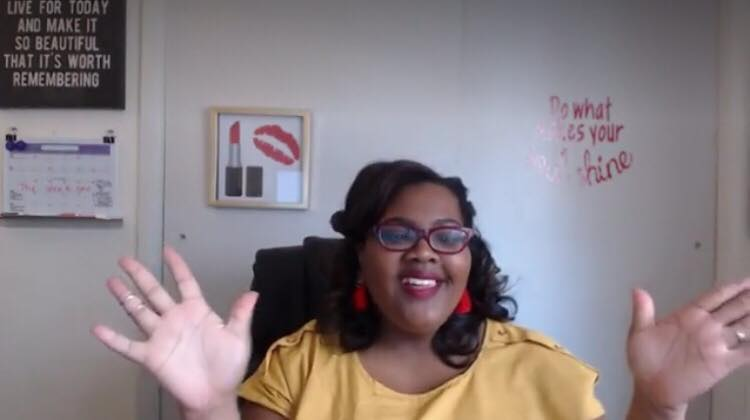 Livestream 3 Thumbnail - Just Kierra.jpg