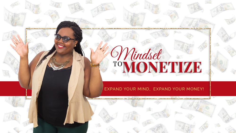 Mindset-To-Monetize_Banner2.png