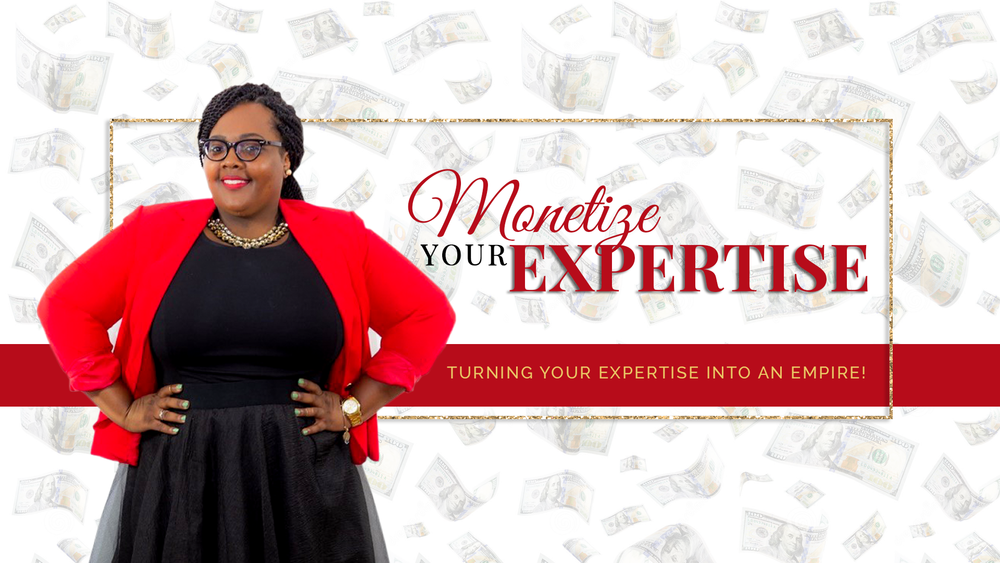 Monetize-your-Expertise_Banner.png