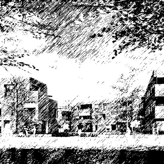 schorenstadt