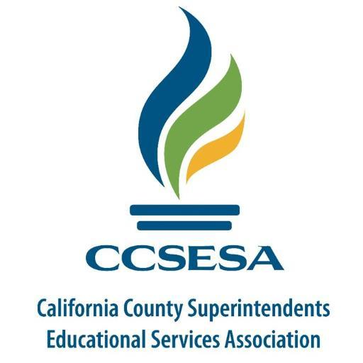 California County Superintendents Association.jpg