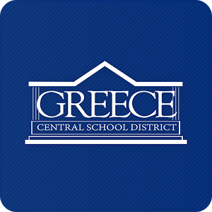 greece central school district.png