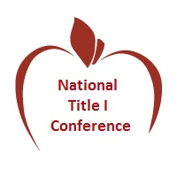 National Title I Conference