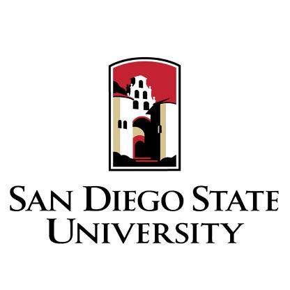 san-diego-state-university_416x416.jpg