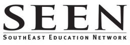 SouthEast Education Network