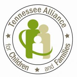tennessee-alliance.jpg