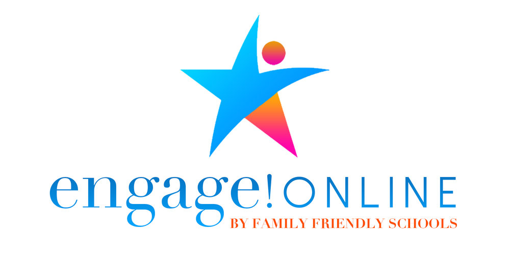Engage! Online Vertical Logo Color.jpg
