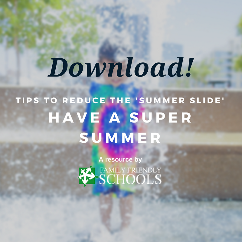 Reduce the Summer Slide.png