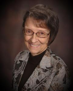 Carol Dickson.jpg