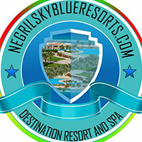 Negril-Sky-Blue-Resorts-Sunlime-Supporter.jpeg