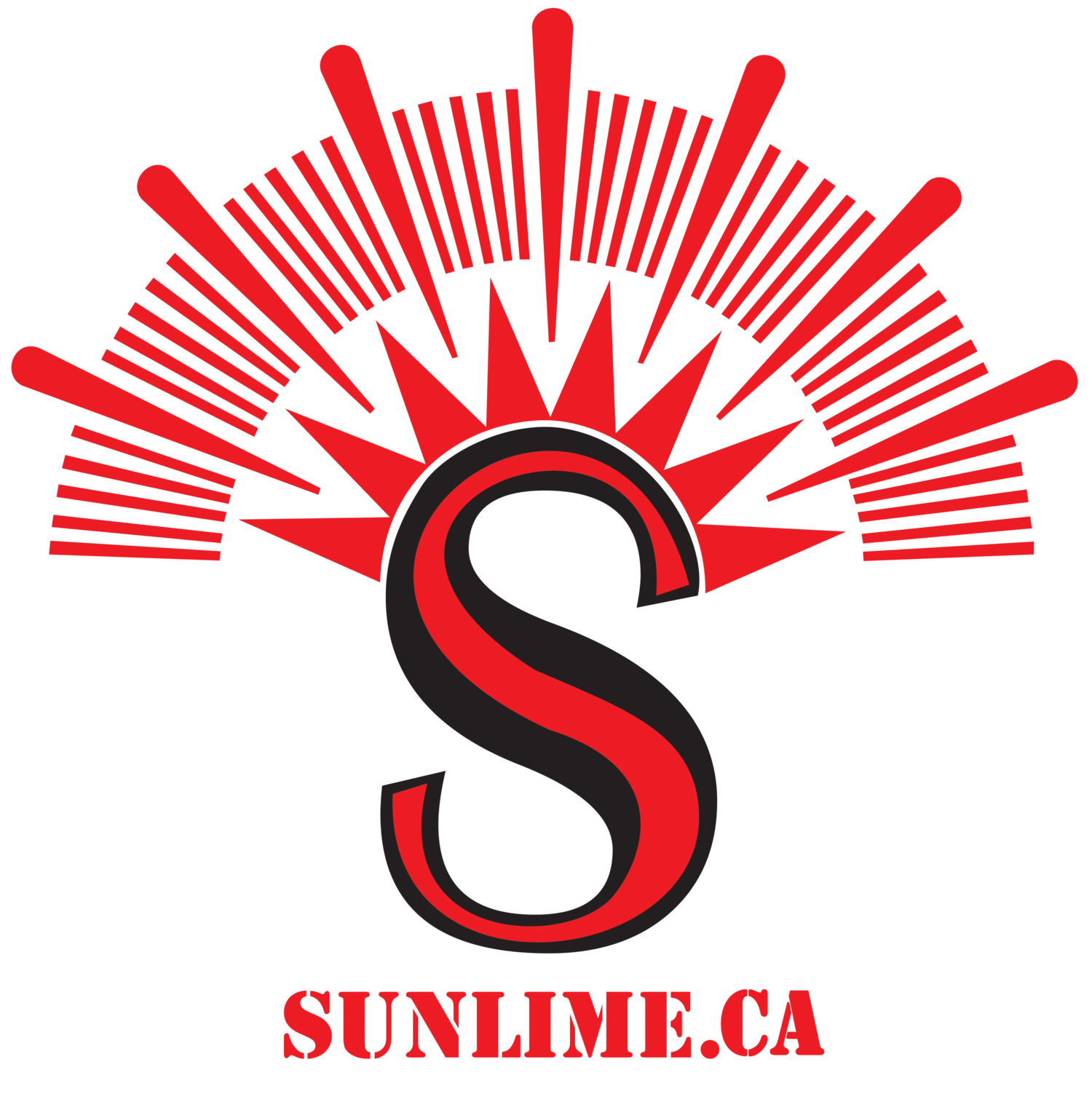 Sunlime Canada