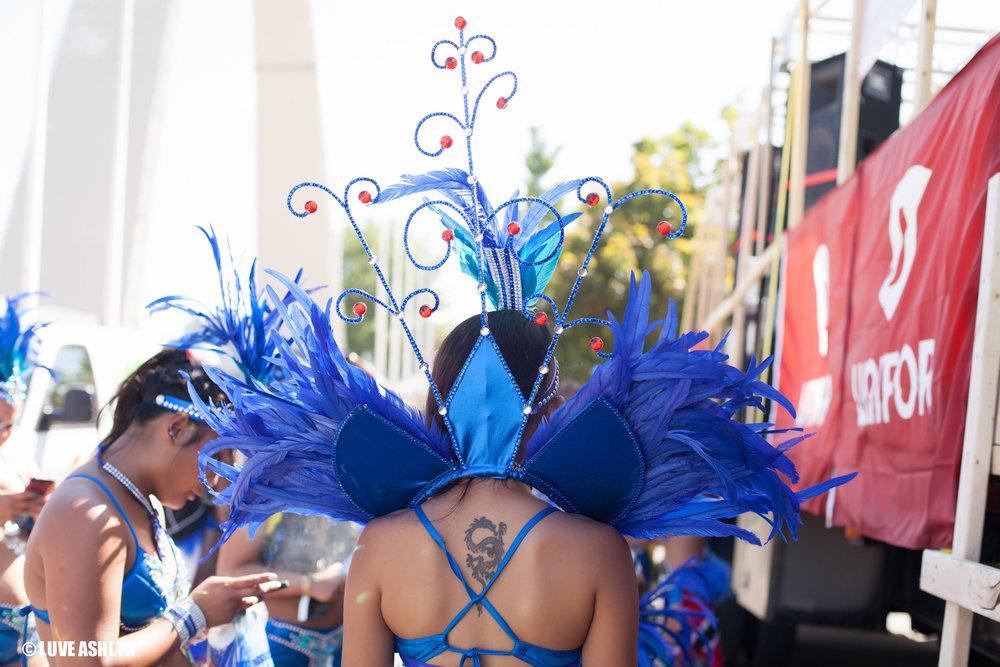 toronto-carinival-2015-4.jpg