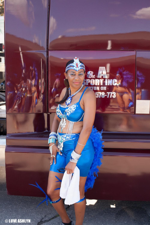 toronto-carinival-2015-8.jpg