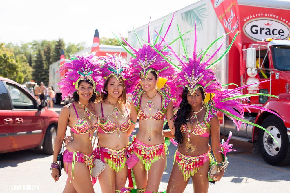 toronto-carinival-2015-7.jpg
