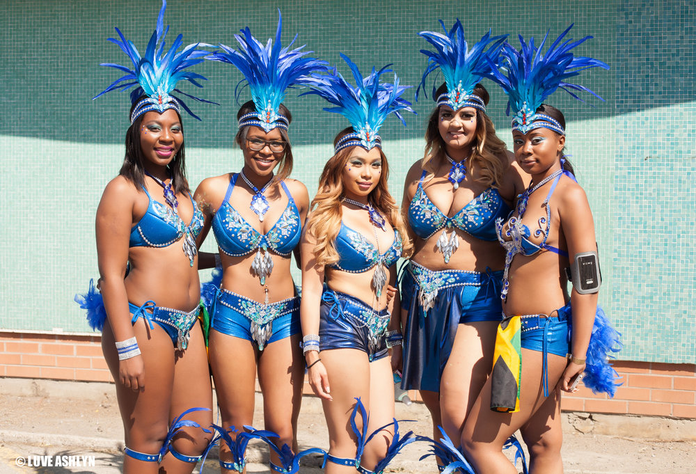 toronto-carinival-2015-9.jpg