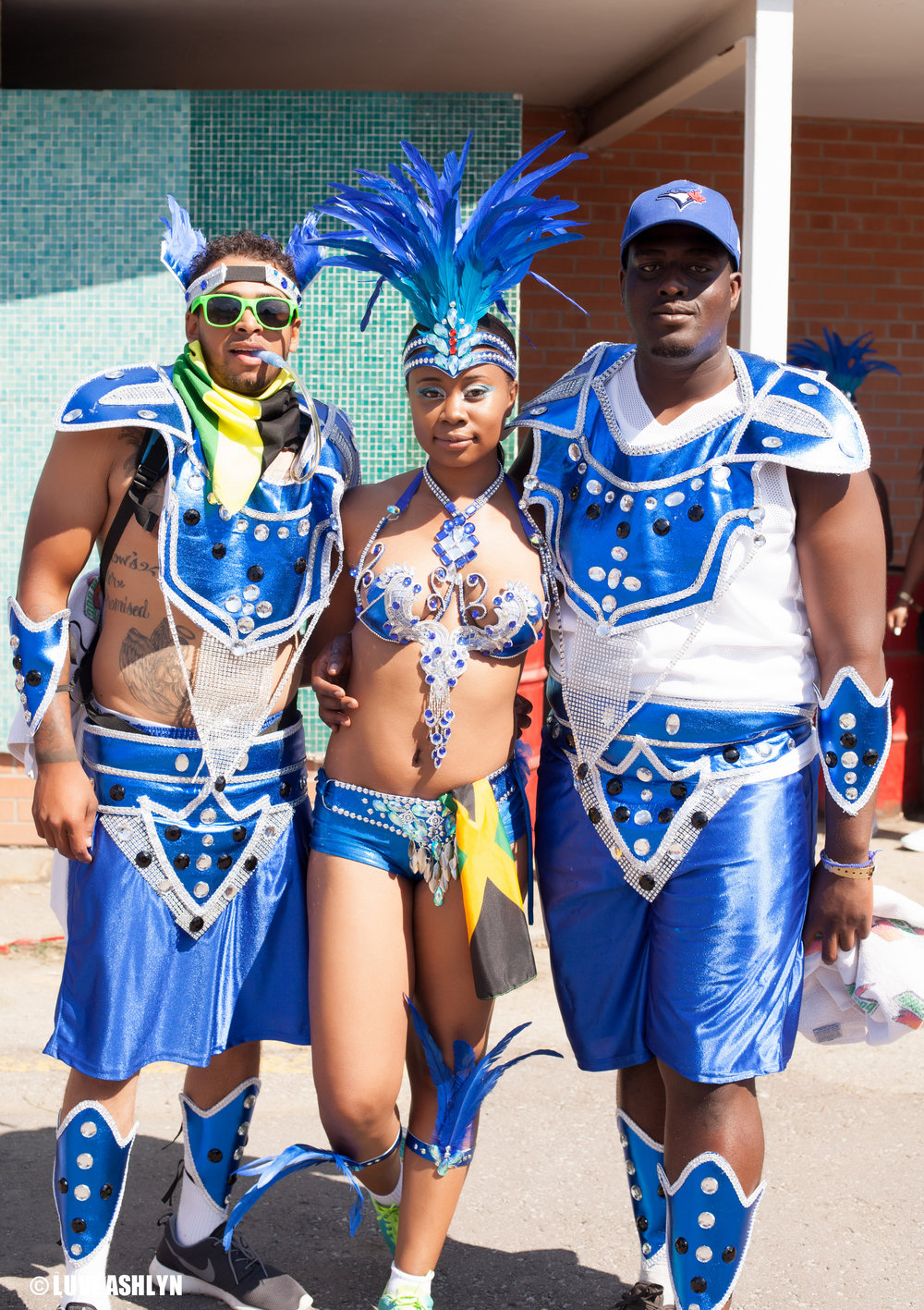 toronto-carinival-2015-10.jpg