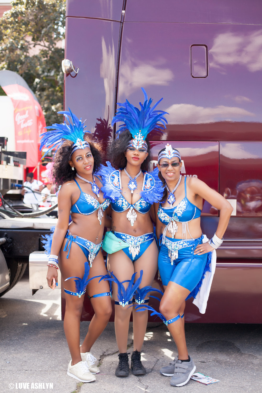 toronto-carinival-2015-12.jpg