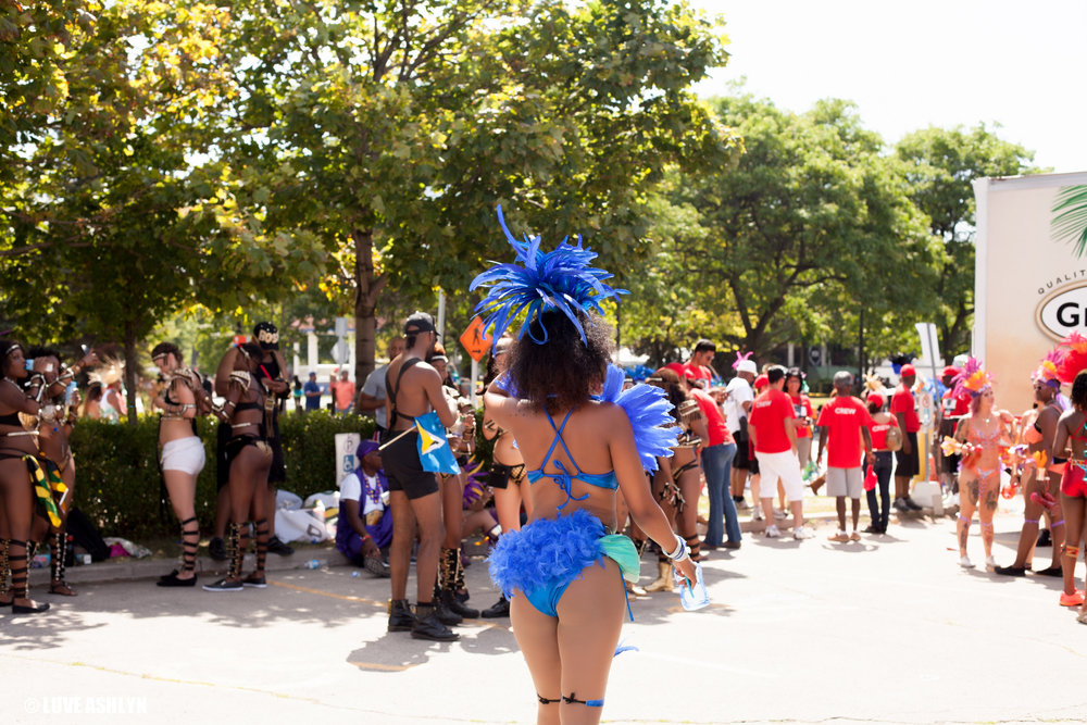 toronto-carinival-2015-15.jpg