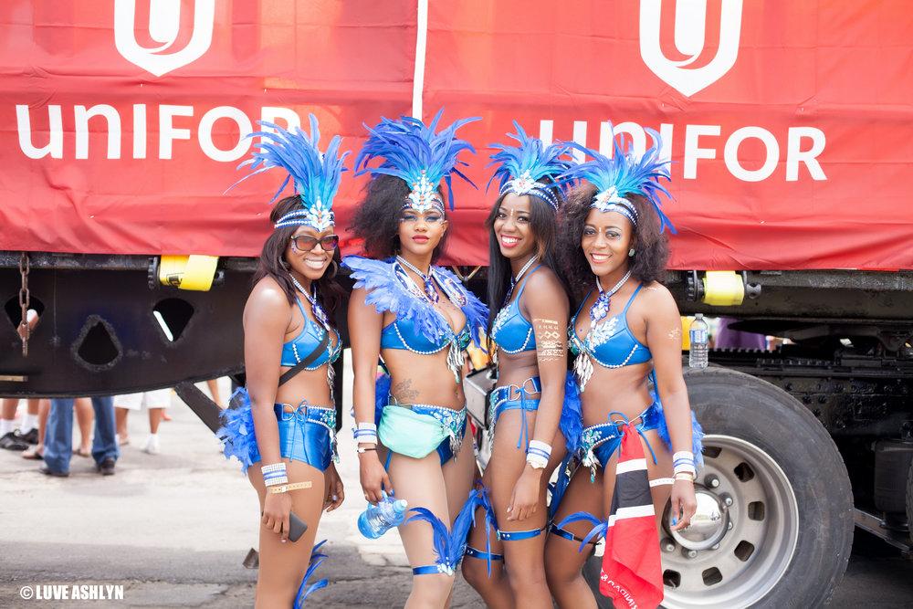 toronto-carinival-2015-16.jpg
