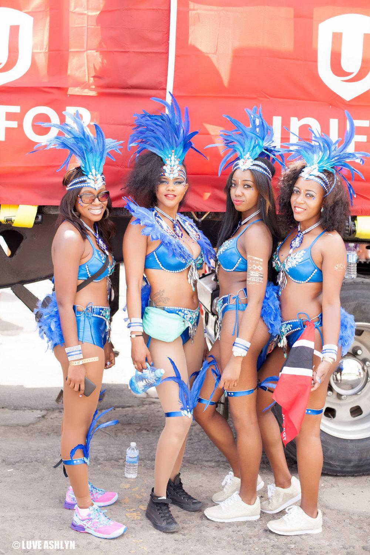toronto-carinival-2015-17.jpg