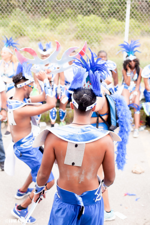 toronto-carinival-2015-19.jpg
