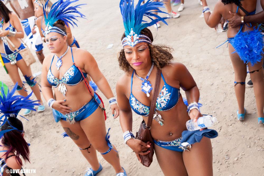 toronto-carinival-2015-21.jpg
