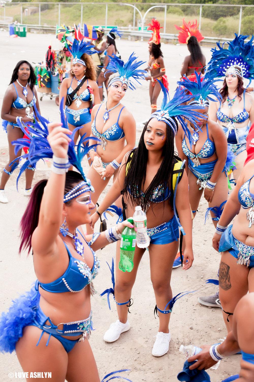 toronto-carinival-2015-22.jpg