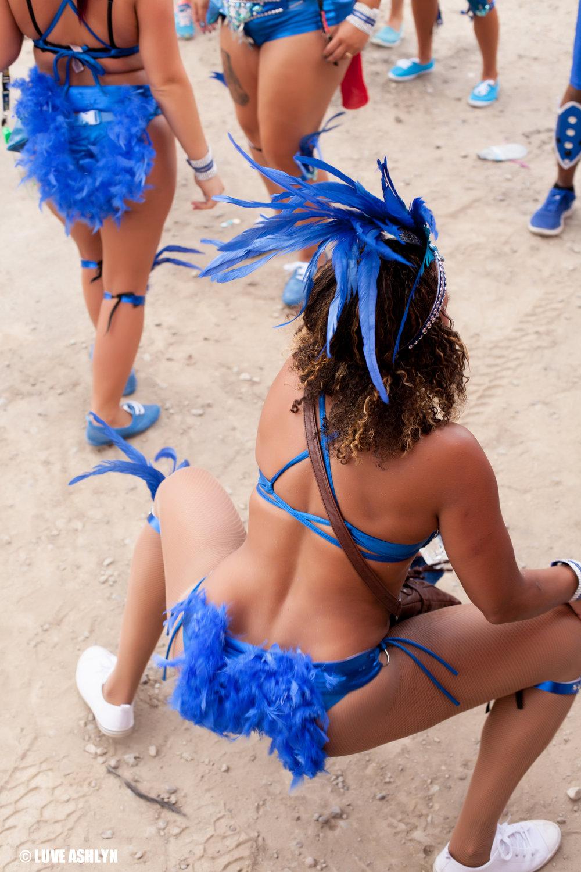 toronto-carinival-2015-23.jpg