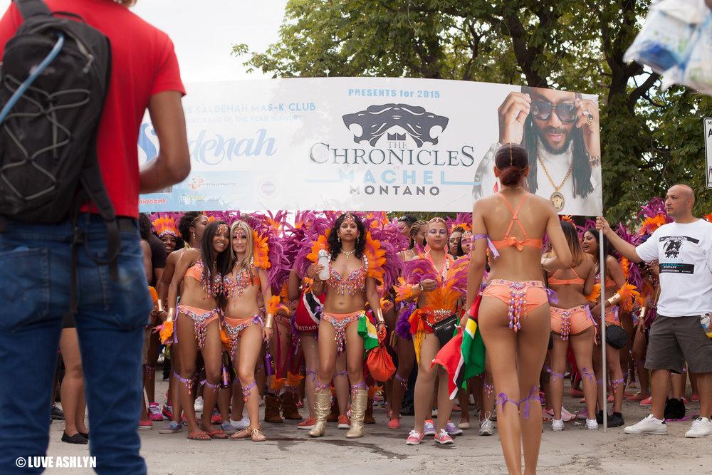 toronto-carinival-2015-24.jpg