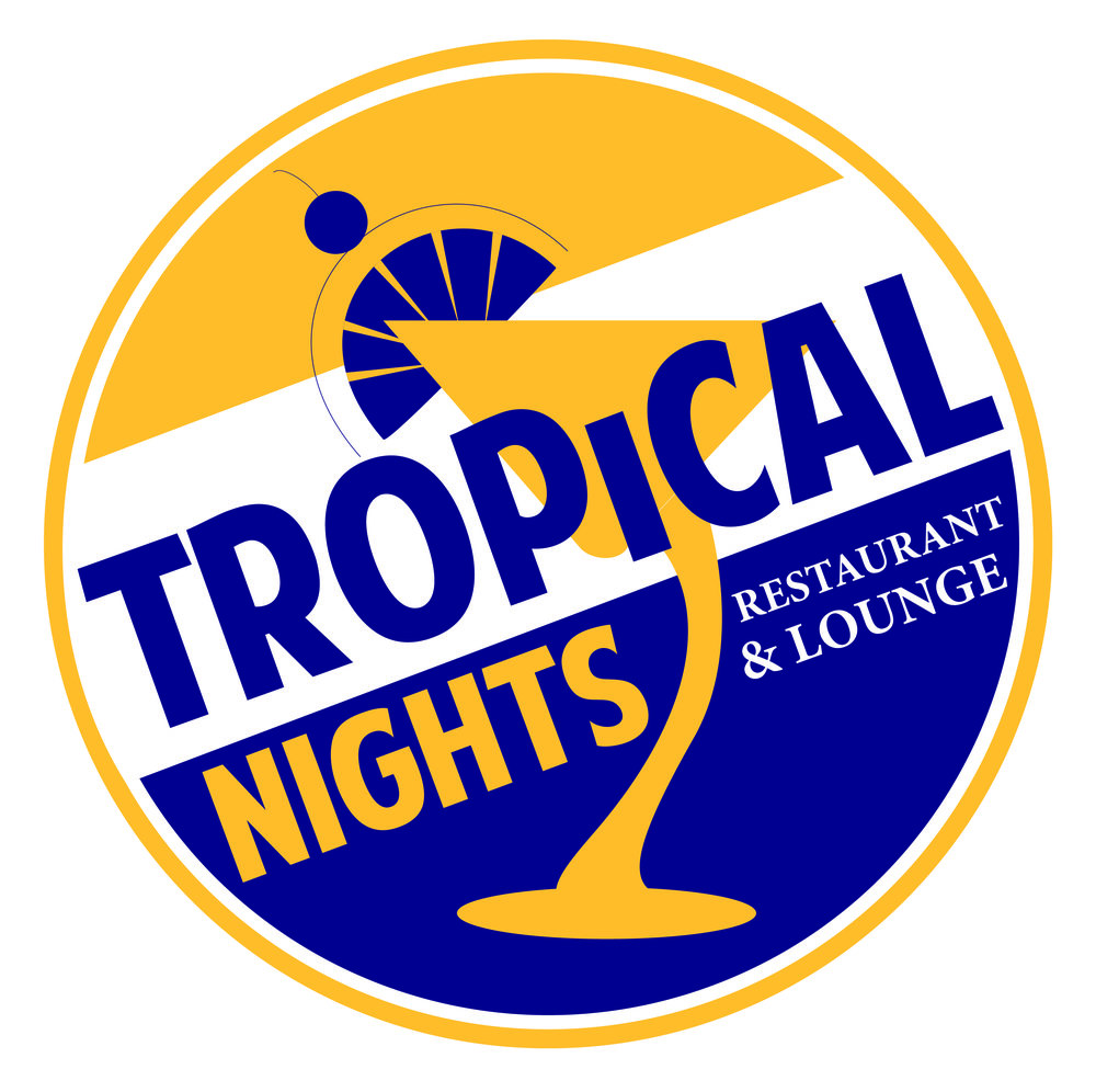 Tropical Logo.jpg