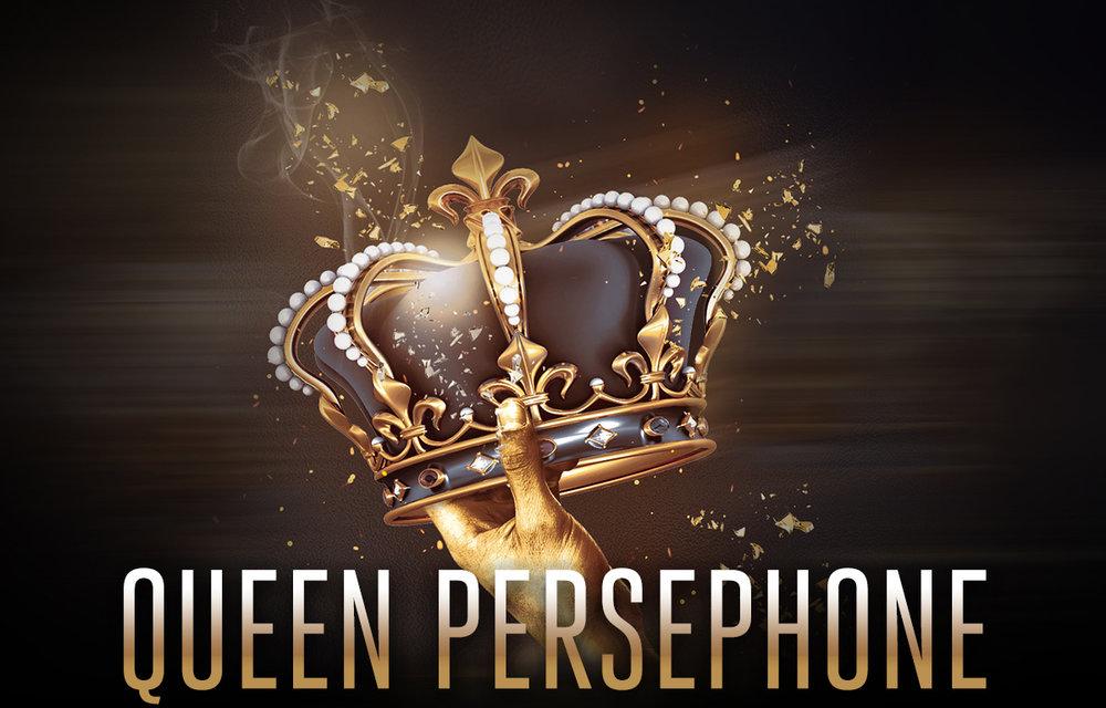 Queen Persephone.jpg