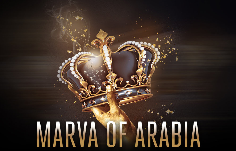 Marva of Arabia.jpg