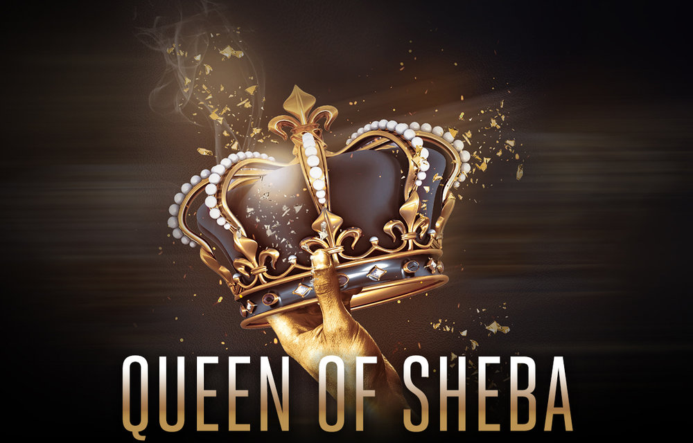 Queen of Sheba.jpg